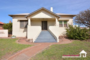 63 Cudmore Terrace, Whyalla, SA 5600