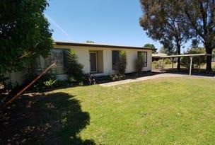 11 Victoria Street, Howlong, NSW 2643