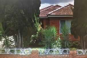 471 Canterbury Road, Campsie, NSW 2194