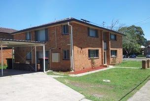 1/59 Sturgeon Street, Raymond Terrace, NSW 2324