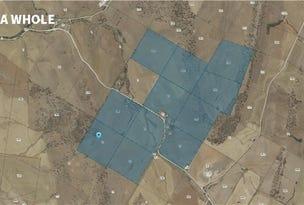 Sec 504 Woolshed Flat Road, Rhynie, SA 5412
