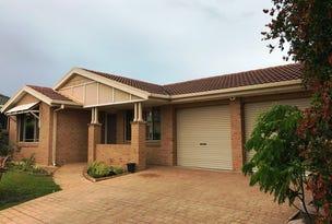 5 Sentinel Close, Horningsea Park, NSW 2171