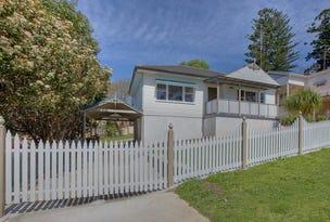 8 Payne Street, Mangerton, NSW 2500