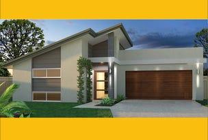 Lot 7  Avondale Drive, Thornton, NSW 2322