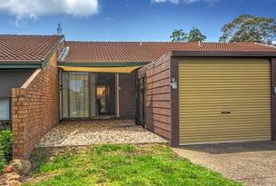 2/11 Purdie Crescent, Nowra, NSW 2541