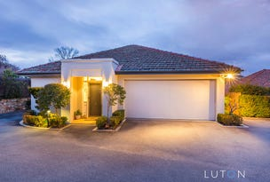 6/17 Ducane Street, Forrest, ACT 2603