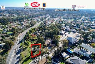 Lot 2, Benwerren Close, Strathdale, Vic 3550