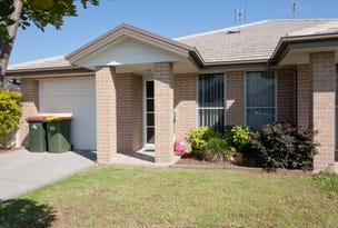 1/55 Wattleponds Road, Singleton, NSW 2330
