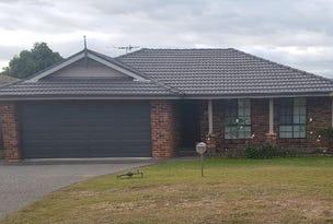 59 Seventh Street, Weston, NSW 2326