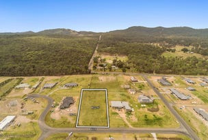 9-11 Hayview Court, Buccan, Qld 4207