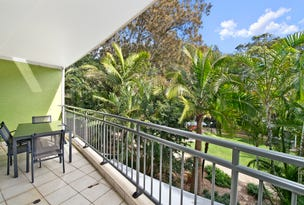 223/68 Pacific Drive, Port Macquarie, NSW 2444