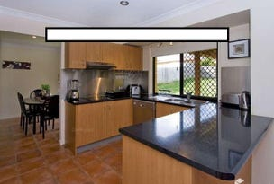 34 Rokeby Drive, Parkinson, Qld 4115