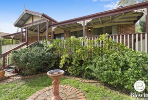 9 McBride Place, Calwell, ACT 2905