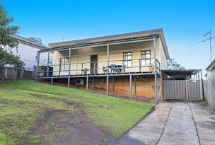 64 Anderson Avenue, Mount Pritchard, NSW 2170