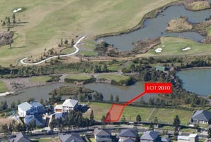 10 Stonecutters Drive, Colebee, NSW 2761