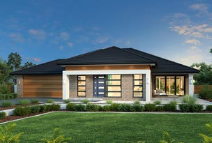 Lot 9 Desmont Crescent - TARRAWARRA, Romsey, Vic 3434