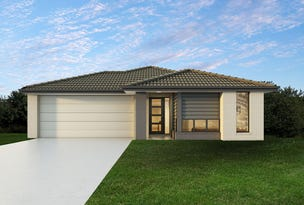Lot 1237 Cliftleigh Meadows, Cliftleigh, NSW 2321