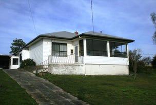 1 East Esplanade, Smithton, Tas 7330