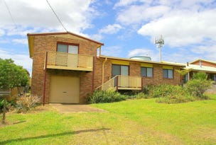 39 GREAT NORTH ROAD, Frederickton, NSW 2440