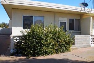 Unit 1/3 Jane Street, Mount Isa, Qld 4825