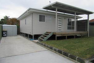 5 Apex St, Belmont, NSW 2280