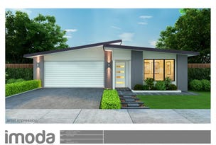 "Lot 3252 New Road ""Ridges"", Peregian Springs, Qld 4573"