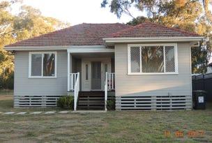 16 Merebene St, Coonabarabran, NSW 2357