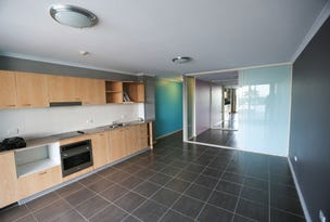 532/18 Coral Street, The Entrance, NSW 2261