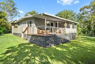 55 Back Creek Road, Glass House Mountains, Qld 4518