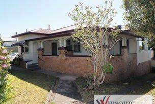45 Sea Street, West Kempsey, NSW 2440