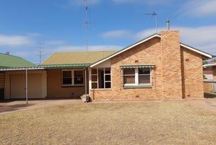 141 Broadbent Terrace, Whyalla, SA 5600