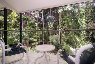 6 Mango Tree/91 Davidson Street, Port Douglas, Qld 4877