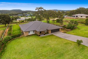 3 Pepperwood Place, Withcott, Qld 4352
