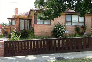66 Katrina St, Blackburn North, Vic 3130