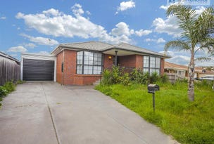 24 GOODENIA Close, Meadow Heights, Vic 3048