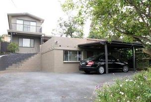11 Vista Avenue, Catalina, NSW 2536