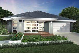Lot 1609 Seaside, Fern Bay, NSW 2295