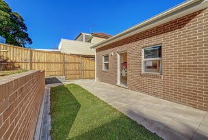 21a Baroona Road, Northbridge, NSW 2063