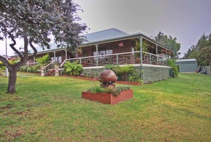 2 Sheerwater Tce, Paynesville, Vic 3880