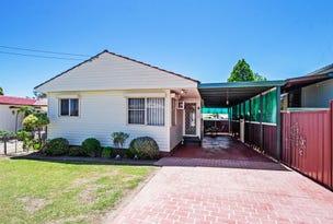 12 Archer Street, Mount Druitt, NSW 2770