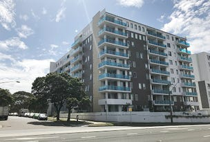 803/3-5 Weston Street, Rosehill, NSW 2142