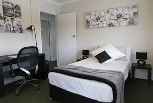 1/38 Cricket Street, Brisbane City, Qld 4000