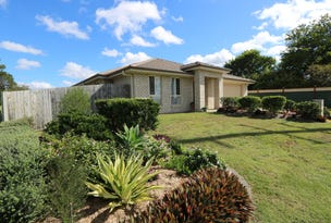 31 Clarendon Road, Lowood, Qld 4311