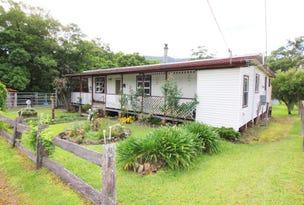 160 Mudfords Lane, Lansdowne, NSW 2430