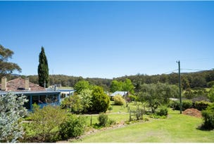 148 Yellow Pinch Drive, Merimbula, NSW 2548