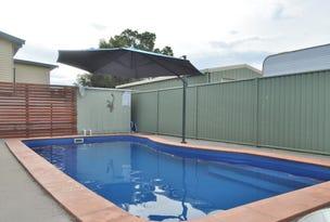 23 Dale Street, Narrabri, NSW 2390