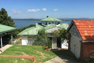 21 Beryl Street, Warners Bay, NSW 2282