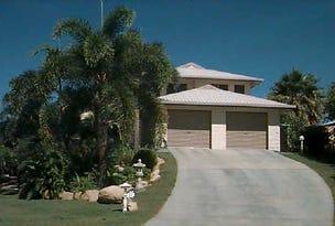 11 Avicennia Street, Rose Bay, Bowen, Qld 4805
