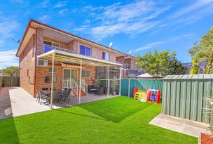 1/324 Hector Street, Bass Hill, NSW 2197