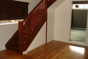 1/79 Albion Street, Randwick, NSW 2031